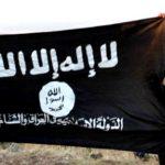ATTACCO PARLAMENTO ISIS RIVENDICA