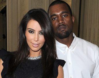 Kim Kardashian: morto il nipote di Kanye West, il piccolo aveva solo un anno
