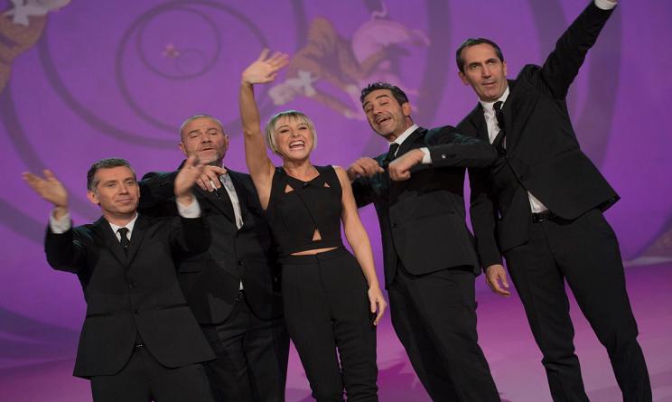 Le Iene Show stasera in tv: anticipazioni puntata martedì 29 novembre