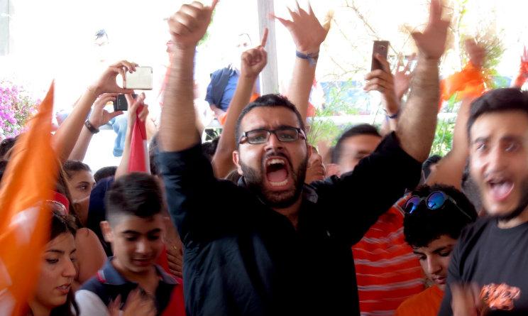libano-elezioni-2016