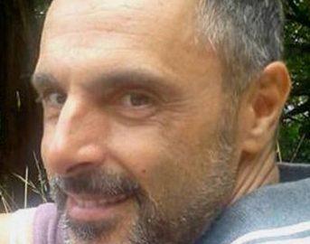 Scomparsa Luca Catania news indagini: prende corpo la pista della malavita locale