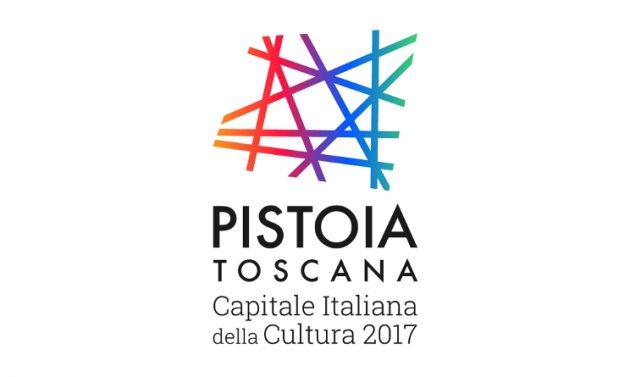 marchio-pistoia-capitale-italiana-della-cultura-2017