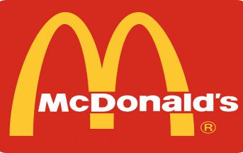 McDonald's lavora con noi 2017: offerte di lavoro a Milano e in altre città