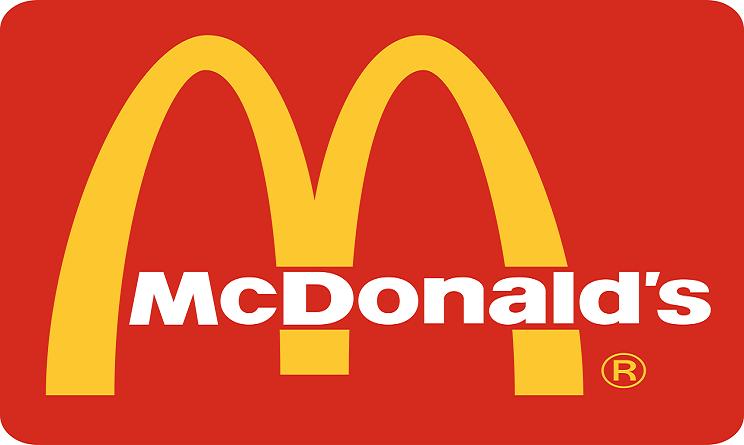 McDonald's offerte di lavoro