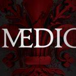 medici rai