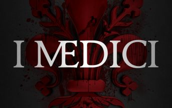 I Medici 2 cast: poche conferme e interessanti new entry