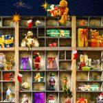 I mercatini di Natale 2016 più belli in Puglia