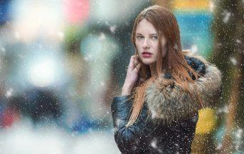 Moda Autunno Inverno 2016-2017: dai consigli sugli outfit allo shopping, si fa tutto online