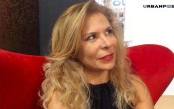 """Eicma 2016, intervista a Monica Silva: """"Fotografo il lato nascosto delle persone"""" [VIDEO]"""