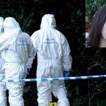omicidio nadia arcudi news