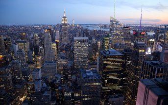 New York City Pass: conviene? Quanto costa, dove acquistarlo e quali attrazioni visitare