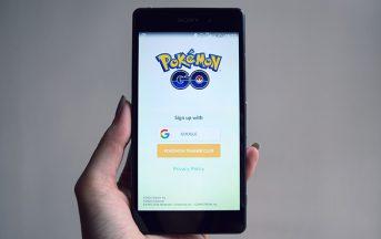 Aggiornamento Pokémon Go iOS 1.27.2 e Android 0.57.2 update e novità: evoluzione Crobat, Kingdra, Politoed e altri pokémon