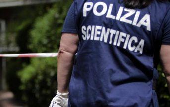 Catania: trovato cadavere mutilato a Caltagirone