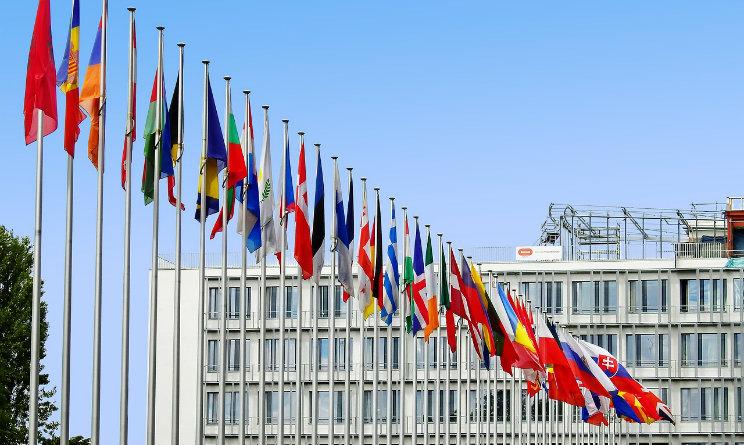 Programma Erasmus cos'è e le novità del 2017
