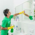 Lavorare nelle pulizie domestiche senza rischi e con guadagni certi