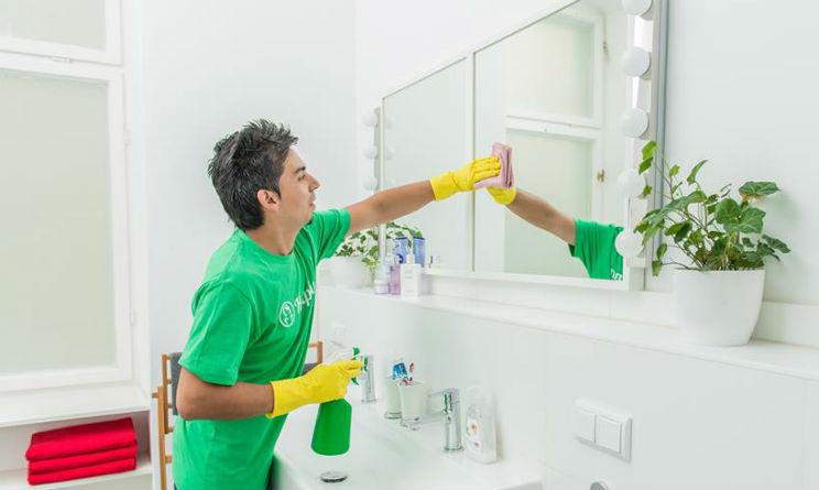 pulizie domestiche ecco come trovare nuovi clienti ed