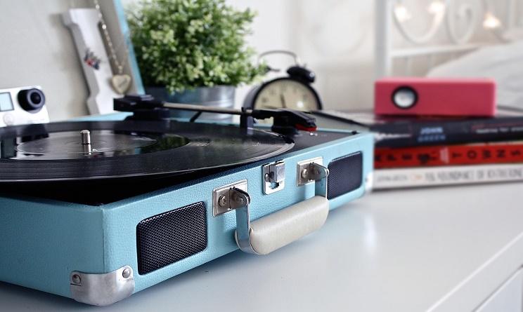 arredare casa vintage: 5 idee per degli accessori unici e ... - Idee Arredamento Originali