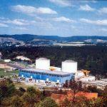 referendum nucleare svizzera