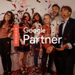 rich clicks google partner