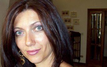 Roberta Ragusa news: resti umani femminili di fronte all'isola D'Elba, indagini in corso