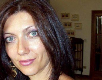 Roberta Ragusa, news pista telo piscina: foto inedita Antonio Logli dopo scomparsa moglie