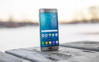Samsung Galaxy S8 e S8 Edge uscita, prezzo e scheda tecnica: svelate le caratteristiche del nuovo top di gamma, ecco le ultime novità