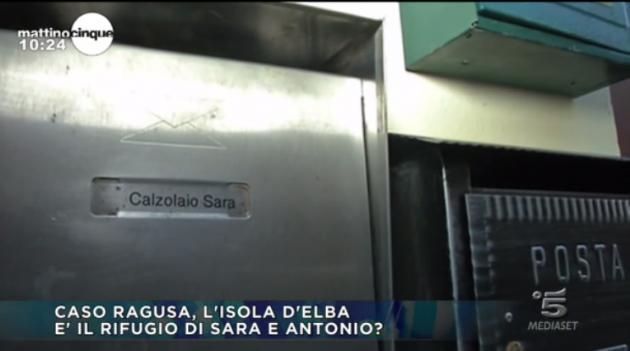caso roberta ragusa isola d'elba