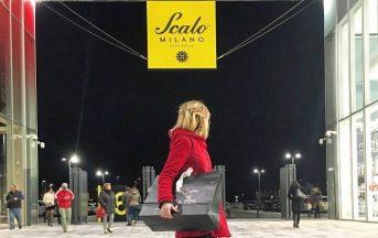 Black Friday 2016, Scalo Milano: i negozi che partecipano agli sconti