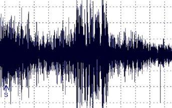 Lista dei terremoti in tempo reale INGV, sciame sismico in atto: le scosse del 18 gennaio