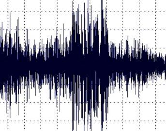 Lista dei terremoti in tempo reale INGV, sciame sismico in atto: le scosse del 28 aprile