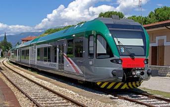 Sciopero treni febbraio 2017, dove e quando si fermano: orari e modalità
