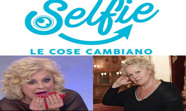 Uomini e Donne news: furiosa lite tra Tina Cipollari e Katia Ricciarelli