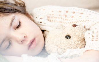 Influenza 2016 bambini: consigli utili per la prevenzione tra i più piccoli