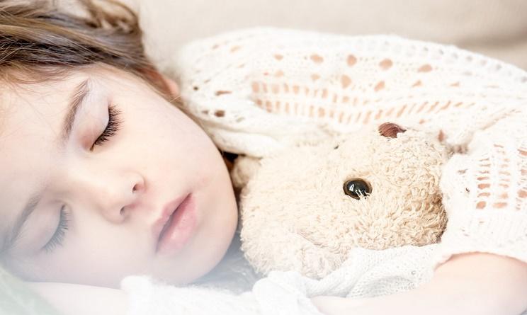 influenza 2016 bambini, influenza 2016 bambini piccoli, influenza 2016 bambini prevenzione, influenza 2016 sintomi bambini, influenza 2016 sintomi, influenza 2016 durata, influenza 2016 cura,