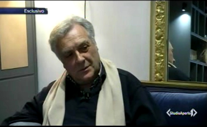 bataclan testimonianza italiano sopravvissuto