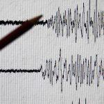 terremoto galles meridionale