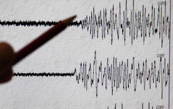 Terremoto oggi in Giappone: scossa magnitudo 6 a Okinawa