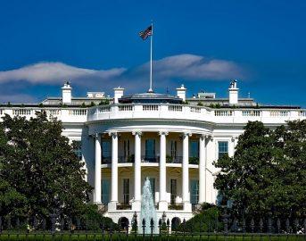 Cerimonia d'insediamento del Presidente americano, Donald Trump: origini e curiosità dell'Inauguration Day