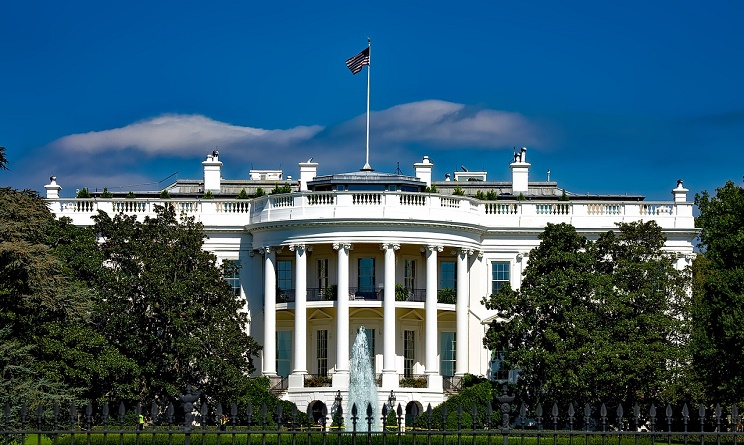 casa bianca interno, casa bianca washington, casa bianca, casa bianca washington foto, casa bianca washington visita, casa bianca interno regole,