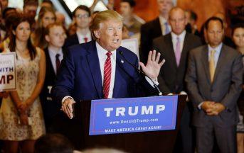 Trump e l'economia: cosa ci possiamo aspettare dal nuovo Presidente?