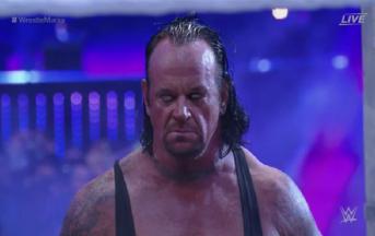 WWE, The Undertaker potrebbe ritornare: The Deadman affronterà il fratellastro Kane alle Survivor Series?