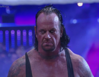 WWE, The Undertaker potrebbe ritornare: The Deadman affronterà il fratellastro Kane alle Survivor Series?