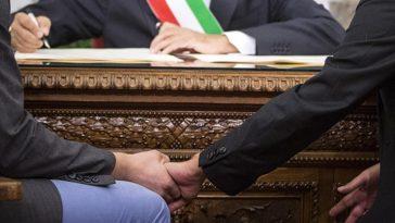 Torino Unioni Civili sindaco anti-gay
