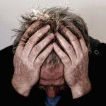 Intervista precoce per la pensione con la quota 41