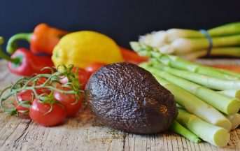 "Dieta vegana bambini rischi, la pediatra: ""No alla dieta fai da te, ma gestita da esperti"""