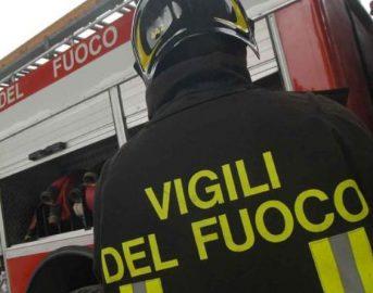 Maltempo Abruzzo, morti due anziani nel Pescarese: intossicati da monossido di carbonio