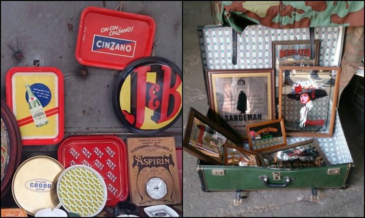 arredare casa vintage, arredo casa vintage, come arredare casa vintage, accessori vintage, oggetti vintage, idee arredo vintage, idee per arredare casa vintage,