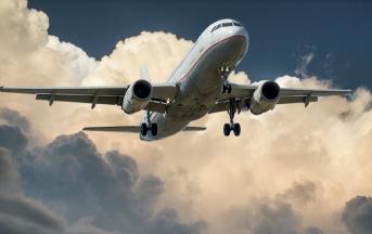 Black Friday 2016 di Ryanair, EasyJet e Alitalia: voli low cost, offerte e viaggi da € 9,99
