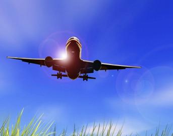 Ryanair biglietti: voli low cost e offerte di Pasqua 2017 a partire da € 19,90