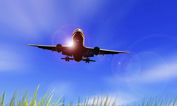 Black Friday e Cyber Monday, offerte imperdibili anche per i voli